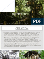 treetopia presentation