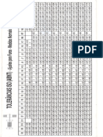 Tolerâncias ISO ABNT Furos.pdf