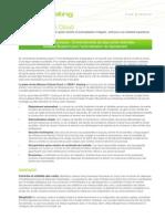 Mission-Critical-Cloud-FR-P1-Datasheet.pdf