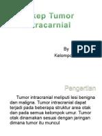 Tumor otak.ppt