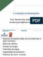 4._AD.Chiavenato (1)