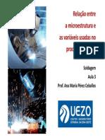 MICROESTRUTURA-EM-SOLDAGEM.pdf