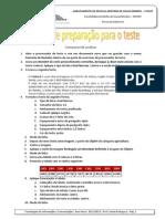 Exercícios_preparaçãoteste