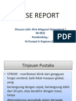 CASE REPORT SNH.ppt