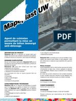 Mapeplast UW_01_09.pdf