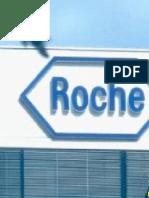 Roche Pakistan