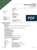 Fispq- Acetaldehyde