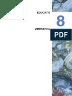 08 Educatie Ro