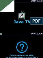 JavaTV