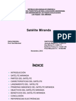 satelitemirandanuevo-121204220143-phpapp02.ppt
