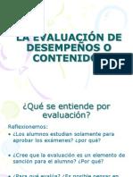 1._Evaluacion_de_desempenos_1