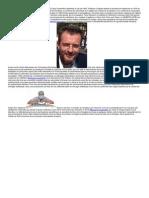 ArticleChirurgien(59).pdf