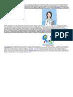 ArticleDocteur(01).pdf