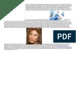 ArticleChirurgien(54).pdf