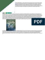 ArticleChirurgien(55).pdf