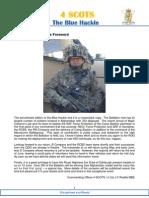 20140430-Bn Newsletter Edition9 4SCOTS OCLAD-U