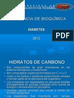 7 Diabetes Mellitus