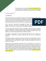 LA BUSQUEDA.docx
