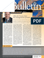 Bulletin 643 - French translation