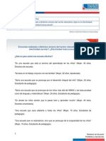 Encuesta en PDF