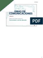 MTA1 Sistema de comunicaciones vfinal.pdf