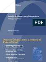 Relatório UE- drogas.ppt
