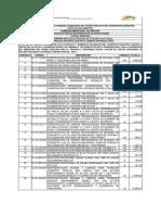 EdificacionesMonagasFebrero2014 (1)