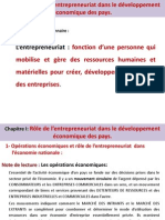 Cours_Entrepreneuriat (1) (1)