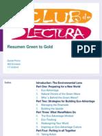 Resumen green.pdf