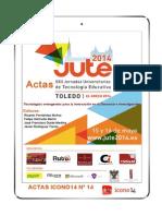 actas_jute2014
