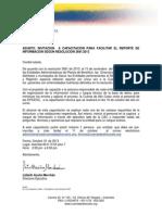 Reporte Enf Huerfanas.pdf
