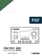 Lib.roland.co.Jp Support en Manuals Res 62121932 BR-80 e05 W
