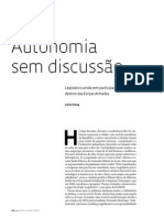 230-233_autonomia