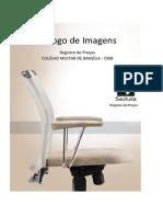 Catalogo Registro de Preço Colegio Militar de Brasilia (Final)
