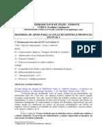 Apostila LPT II (1)