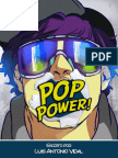 POP POWER