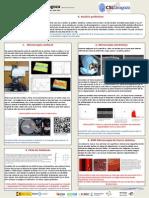 Poster CSI Azucarera-1