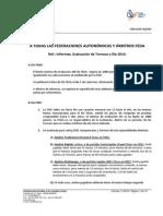 C11-Evaluación Elo 2014
