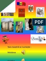 02.09.2013.Cultura Rm La 22 de Ani de Independenta