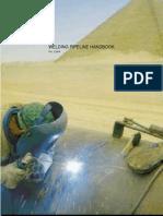 Welding Pipeline Handbook