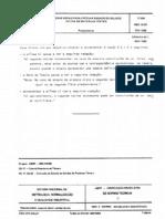 NBR 10187 - Regras Gerais Para Efetuar Ensaios de Solidez de Cor Em Materiais Texteis