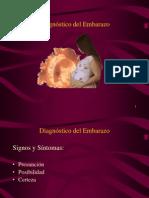 Diagnstico Del Embarazo Acti 1201153922785235 4