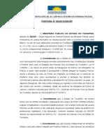 2012-05-23-portaria-inquerito-civil-lotacao-de-delegados-e-policiais-gecep-mpto