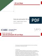 76.531_Guia-de-Maya