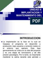 UNIDAD_II_IMPLANTACION_Y_MANTENIMIENTO_DEL_SOFTWARE_2013.pdf