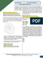 AULA_19_-_Exercicios_Interpretativos_2_2