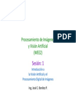 _UTP_PDIyVA_Cap1 Introduccion a La VA
