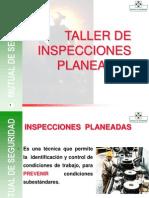 Taller Inspecciones (Copia Conflictiva de Guido Catalan 2013-05-06)
