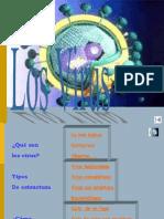 losvirus1.pps