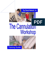 cannulation_TrainingGuide